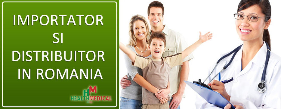 health_medical_importator_distribuitor_Romania